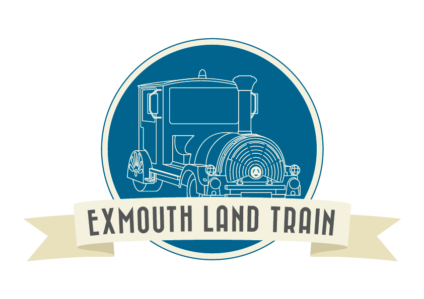 Exmouth Land Train